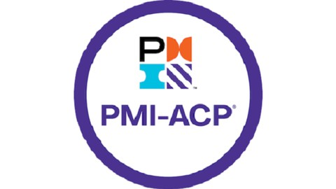PMI ACP Agile Certified Practitioner Practice Exam - Q&A