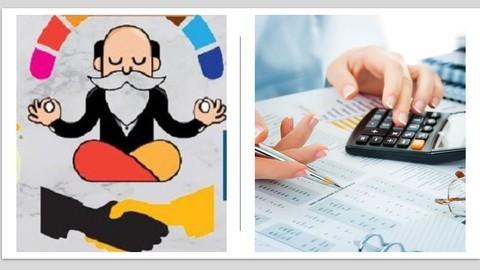 SAP S/4HANA for Management Accounting Exam | C_TS4CO_2020