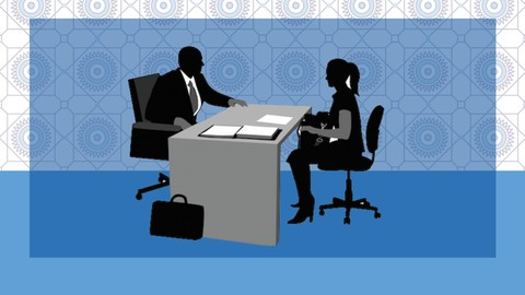 SAP OData Interview Questions and Answer Made Easy