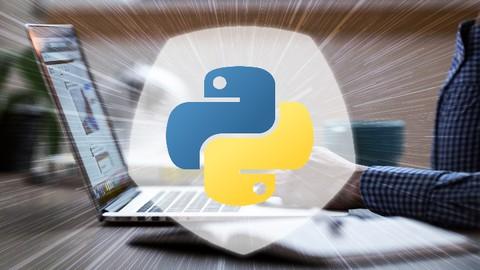 Python für Ungeduldige - Der Schnelleinstieg in Python