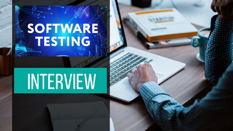 Real time Automation+Manual Interview Questions with Answers