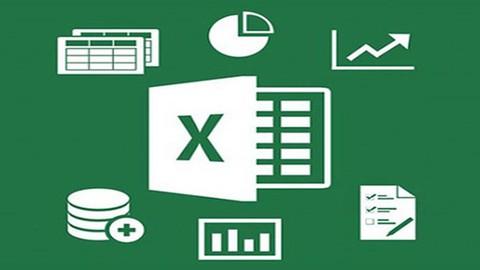 Aprende Excel para el día a día