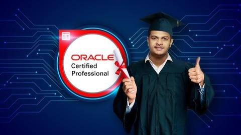 Java SE 8 Pass The OCA (1Z0-808) New | Practice Exams [2021]