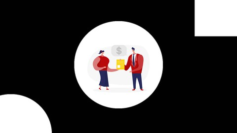 2in1: Events & Sales Negotiations 101⎢Certificate Course