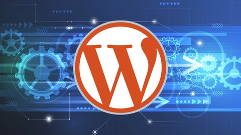 How to Optimize Your WordPress Site's Speed & Security