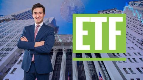 Investire in ETF - I gioielli del mercato azionario™