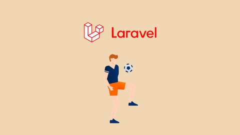 Laravel   Create a Football Scores Website