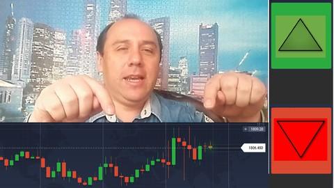 Técnicas Avanzadas de Trading