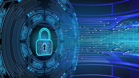 Cisco Identity Services Engine (ISE) 2.7 Training Part-1/2