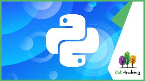 Learn Python GUI Programming Using PyQt5   GUI Python 2021