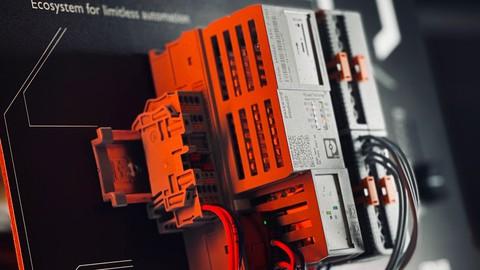 PLCnext- Next generation PLC