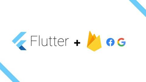 Flutter - Firebase Authentication en español