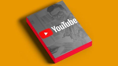 YouTube Imparable