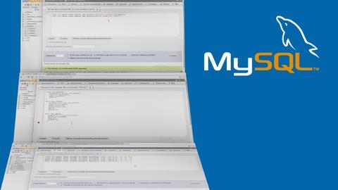 Curso de SQL en MySQL