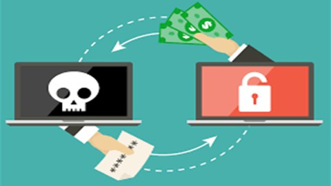 Ransomware Attack & Prevention: Everything You Need To Know