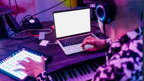 La notazione Musicale Teorica e Pratica sul Sequencer Audio