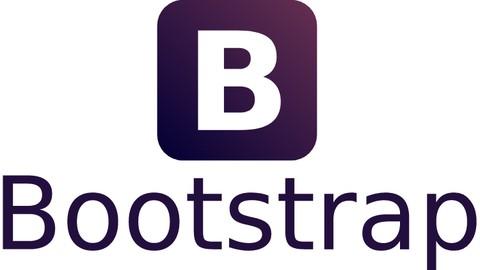Criando site com bootstrap 5 - Projeto passo a passo.