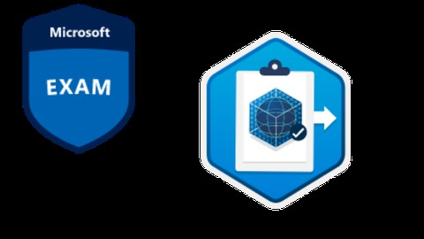 AZ-700 Designing & Implementing Azure Networking exam Q&A