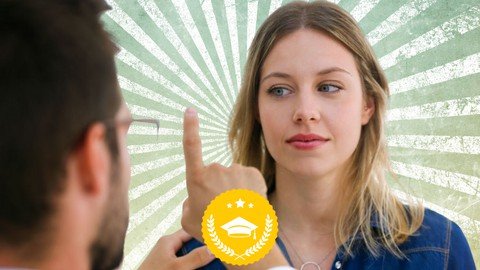 The Complete EMDR Therapy Course - Accredited Certification