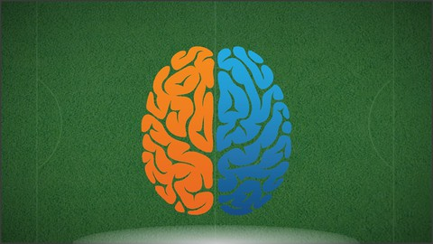 Neurociencias aplicadas al Fútbol 2