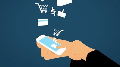 E-Commerce: mehr Umsatz mit Up-Sells und Co.