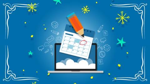 vb.net初心者のための日付操作入門