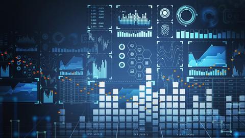 Data Visualization & Storytelling