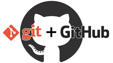 Git для начинающих