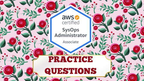 AWS Security Specialty Exam Practice Questions 2021