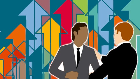 The 5-Day Job Interview Workshop: GET The JOB!