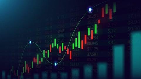 Forex: Do básico ao lucro