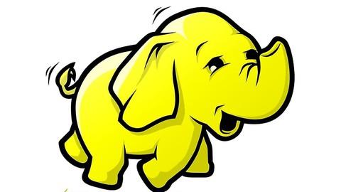 Introdução ao Hadoop para Engenheiro de Dados