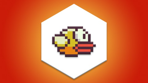 Build a Flappy Bird game in javascript