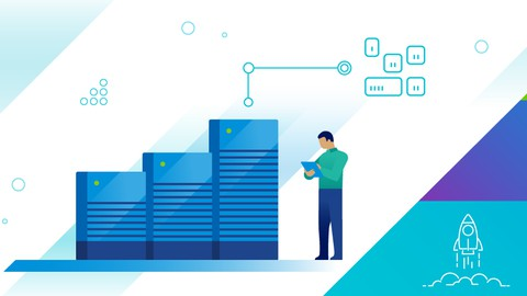 VMware vSAN: Deploy and Manage V7