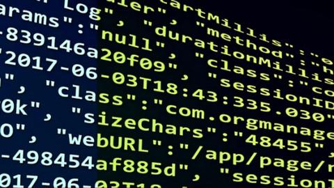 MariaDB 클라이언트 개발, HeidiSQL