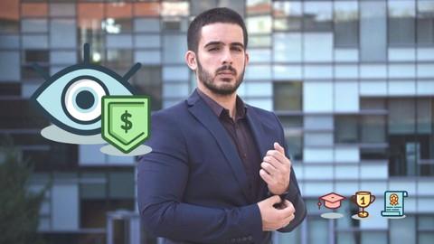 How Manipulation Works in Asset Management