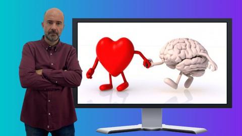 Inteligência Emocional - A Competência do Século XXI