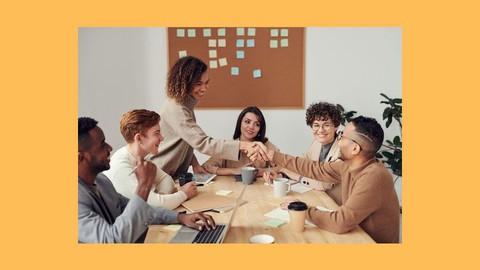 Set Up A World Class New Hire Orientation Program