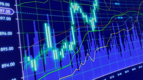 The Complete Foundation FOREX Trading Strategy Course
