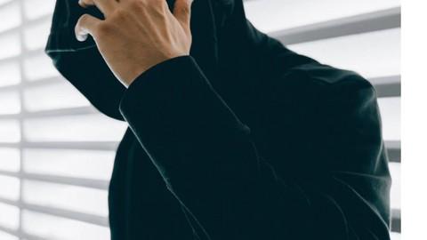 OS COMMAND INJECTION   WEB HACKING   BUG BOUNTY