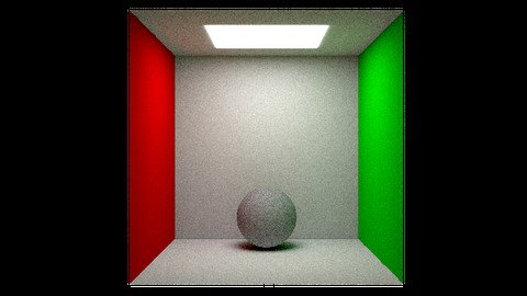 Build a Ray Tracer (Graphics) from Scratch