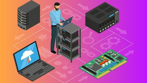 Cybersecurity For Beginners: Network Architecture