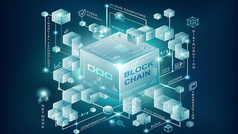 Optimization of Supply Chains Through Blockchain Technology