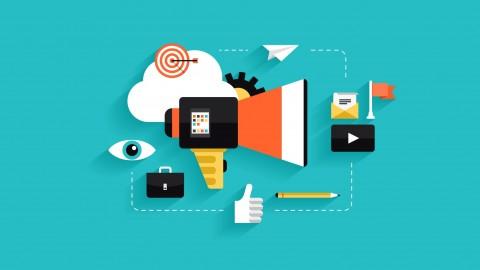 Digital Marketing Research: take precise marketing decisions