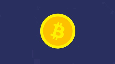 Laravel   Create a Cryptocurrency Website