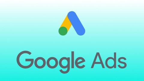 구글에서 인정한 파트너가 세팅하는 방식 그대로: 구글광고 이론과 실습