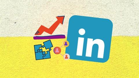LinkedIn: estratégia, networking e resultados de verdade