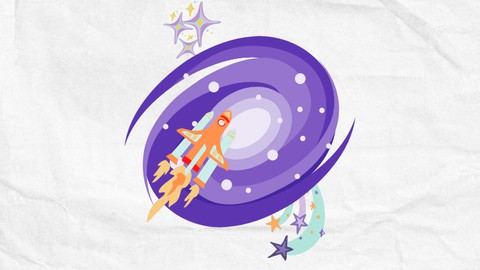 Space-E-Fic Presents - Astronomy And Space Science