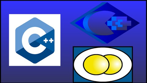 Derinlemesine C/C++ 2 : C++ & Object-Oriented Programming