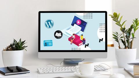 WordPressを使ってほぼ無料で会員サイトを作成する方法